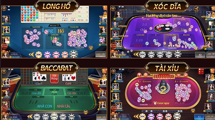 Hình ảnh sv68 com in Tải sv68 apk / ios - Game bài sv68 đổi thưởng bản mới