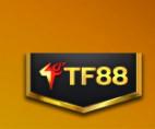 Tải tf88 app – Cổng TF88 Casino tặng ngay 88k miễn phí icon