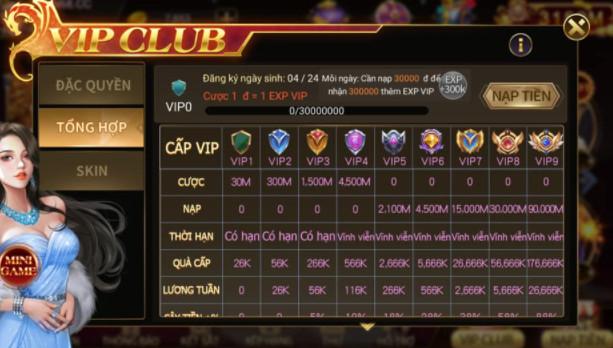 Hình ảnh twin club in Tải twin68 apk / ios - Twin68 phiên bản mới nhất đổi thưởng