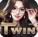 Tải twin68 apk / ios – Twin68 phiên bản mới nhất đổi thưởng icon