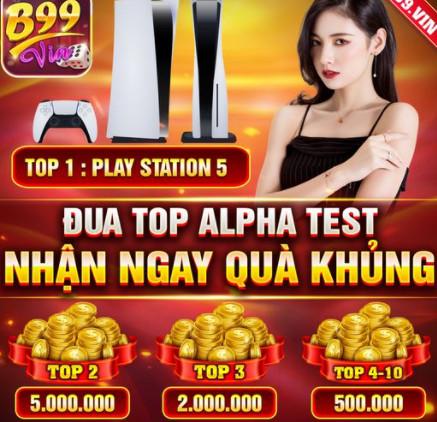 Hình ảnh b99 download in Tải b99.club apk / ios - B99vin nổ hũ xanh chín nhận 100k