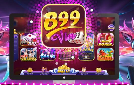 Hình ảnh b99vin club in Tải b99.club apk / ios - B99vin nổ hũ xanh chín nhận 100k