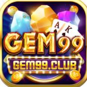 Tải gem99 club apk / ios – Gem 99 club Đẳng Cấp Đại Gia icon