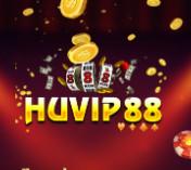 Tải huvip88 apk / ios – Huvip88.club săn hũ liền tay trở lại icon