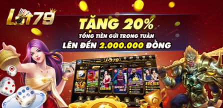 Hình ảnh lot79 club in Tải lot79.com apk / ios - Lot79 club đăng nhập nhận 79k