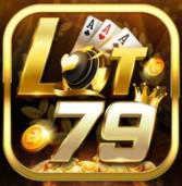 Tải lot79.com apk / ios – Lot79 club đăng nhập nhận 79k icon