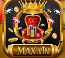 Tải max.vin apk / ios – Maxvin club đẳng cấp hoàng gia icon
