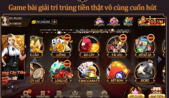 Hình ảnh twin86 app in Tải twin86.club apk / ios - Twin86 app nổ hũ liên tục