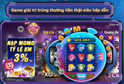 Hình ảnh twin86 fun in Tải twin86.club apk / ios - Twin86 app nổ hũ liên tục