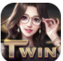 Tải twin86.club apk / ios – Twin86 app nổ hũ liên tục icon