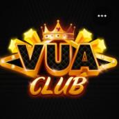 Tải VUA99 CLUB – Cổng Game Quốc Tế Nổ Hũ Vàng 99 icon