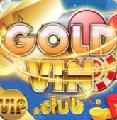Tải Goldvin.club apk / ios – Săn Hũ Goldvin Club Tiền Về Như Lũ icon