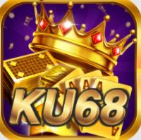 Tải ku68.club apk / ios – Ku68 app đổi thưởng đánh bài mới ra icon