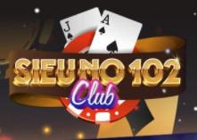 Tải Sieuno102.club apk / ios – Sieuno102 club thăng hoa siêu nổ 102 icon