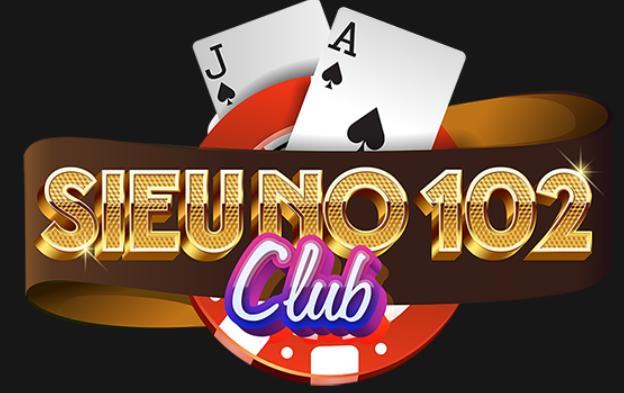 Hình ảnh sieuno102 win in Tải Sieuno102.club apk / ios - Sieuno102 club thăng hoa siêu nổ 102