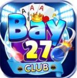 Tải bay27.club apk ios pc – Bay27 club hội quán chúa đảo săn thưởng icon