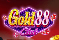 Tải gold88 apk / ios – Gold88 club cổng game quốc tế bản mới icon