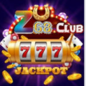 Tải z68.club apk / ios – Game z86 club săn hũ đánh bài uy tín icon