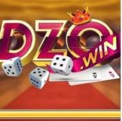 Tải dzowin.club ios apk – Game dzowin.club web cho điện thoại icon