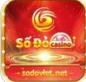 Tải sodo66.com cho Android – iPhone | Tại Số Đỏ Casino Chơi Là Thắng icon