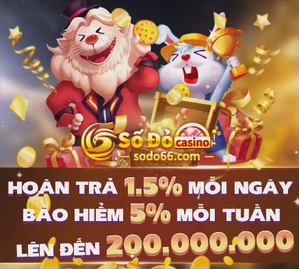 Hình ảnh sodo66 club in Tải sodo66.com cho Android - iPhone | Tại Số Đỏ Casino Chơi Là Thắng