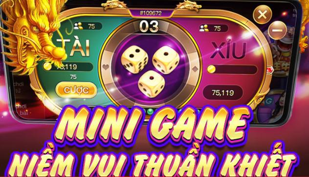 Hình ảnh win999 app in Tải win999 apk / ios - Thang999 cùng nhau làm win999 đổi thưởng