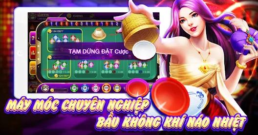 Hình ảnh win999 games in Tải win999 apk / ios - Thang999 cùng nhau làm win999 đổi thưởng