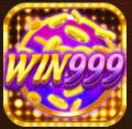 Tải win999 apk / ios – Thang999 cùng nhau làm win999 đổi thưởng icon