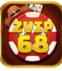 Tải zvip68 apk ios – zvip68 cổng game hàng đầu châu Á icon