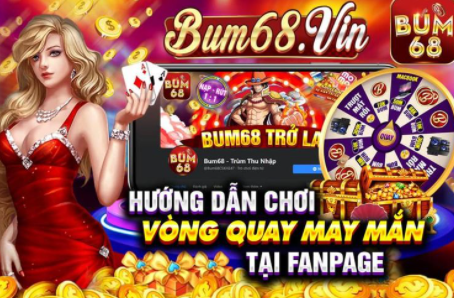 Hình ảnh bum86 club in Tải bum86 apk / ios / pc - Bum86 club - cổng game quốc tế trở lại 2022