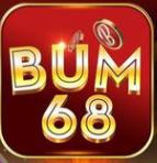 Tải bum86 apk / ios / pc – Bum86 club – cổng game quốc tế trở lại 2022 icon