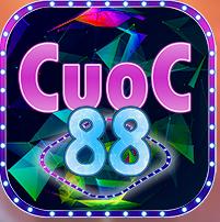 Tải cuoc88.club apk ios – Cuoc88 club đánh bài đổi thưởng icon